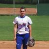 Saronno capitale del softball: martedì ospita l'All star game