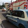 Pensionato investito dal treno sulla Saronno-Como