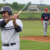 Baseball serie B: debutto amaro per Saronno contro Bolzano
