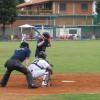 Baseball serie B: Saronno chiude quinta la regular season