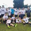 Calcio juniores: impresa Fbc Saronno, preziosa vittoria dell'Uboldese, Ardor Lazzate schiacciasassi
