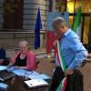 """Il sindaco Giudici spiega """"quello che vogliamo fare a Caronno"""""""