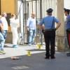 """Sparatoria, Per Uboldo ricorda: """"Non è il primo episodio"""""""