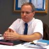 """Il sindaco Fagioli dice no ai conti della Provincia. Vincenzi: """"Quorum centrato"""""""