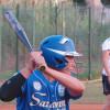 Softball Coppa Italia: Saronno 30 volte super, la Rheavendors Caronno s'inchina al Bollate