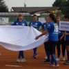 Lutto al Softball Saronno: addio Evi Mezzanzanica