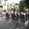 Saronno si ferma per pedalare: orari e strade chiuse
