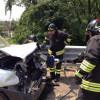 Incidente a Modena, muore 57enne originario di Saronno