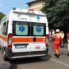 Due incidenti in un pomeriggio sulle strade del Saronnese