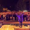 Origgio fa festa fra sabato e domenica: Notte bianca con tanta musica