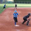 Softball juniores: agli Europei una super Susanna Soldi non basta all'Italia