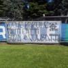 Fbc Saronno, via alla stagione con l'affetto dei tifosi