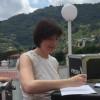 Profughi: Comi invita visita urgente del commissario europeo a Como