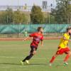 Calcio Promozione, tonfo casalingo della Uboldese
