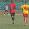 Panorama calcio: il derby Fbc Saronno-Ardor, Caronnese col Casale, Gerenzanese a caccia di punti