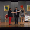 Tris di spettacoli teatrali a Cislago, e si entra gratis