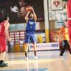 Basket, Pavia conquista il nono trofeo Mariotti