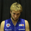 Basket serie C: con la new entry Zennaro, Imo Saronno debutta sabato in campionato