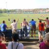 Calcio Eccellenza: Ardor Lazzate con la testa in vacanza travolta dall'Accademia pavese