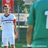 Calcio serie D: Corno porta la Caronnese ai playoff, sfida con Varese