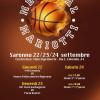 Basket: la Robur si mette alla prova col trofeo Mariotti