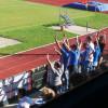 Fbc Saronno espugna Sesto: il fotoracconto