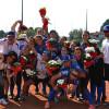 "Softball giovanile, week-end saronnese con il memorial ""Chicco Luraschi"""