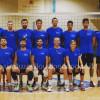 Volley serie B: la Pallavolo Saronno schianta anche Malnate