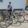 Origgio: ladri di bici… anche in oratorio