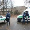 Polizia locale: in arrivo due nuovi agenti