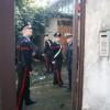 Quattro donne cinesi gestivano la casa chiusa di Caronno. Incassi da capogiro
