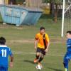 Panorama calcio, big match Ardor-Pavia, dietro due derby: Rescaldinese-Amor e Cistellum-Dal Pozzo