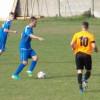Calcio 2′ categoria: l'Amor sportiva sbanda contro l'Andratese