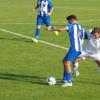 Calcio 2′ categoria: Airoldi Origgio travolta dalla capolista Faloppiese