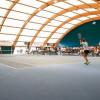 Tennis: dall'open femminile a lavori strutturali, i progetti del Ct Ceriano
