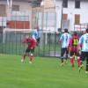 Panorama calcio: super sfide Caronnese-Varese e Busto 81-Fbc Saronno, derby Amor-Airoldi