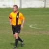 Calcio, 2′ categoria: Amor vince il derby con l'Airoldi