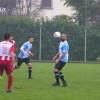 Panorama calcio: avversari abbordabili per Caronnese e Fbc Saronno, derby Airoldi-Projuve e Cistellum-Salus