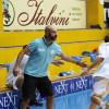 Basket C Gold: la Imo Saronno cade ancora, e malamente