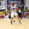 Basket C Gold: la Imo Saronno si risveglia a Pavia