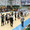 Basket C Gold: altro scivolone della Imo Saronno ancora a 0 punti