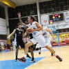 "Basket Imo Saronno, coach Crugnola: ""Ci sta mancando la difesa"""