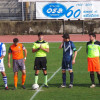Calcio 1′ categoria A: la Saronno Robur incassa una goleada