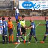 Calcio 1′ categoria A: partenza lampo della Vanzaghellese, la Saronno Robur si deve inchinare