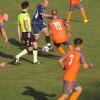 Calcio 1′ categoria A: la Saronno Robur perde ancora ed ora è in fondo