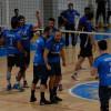 Volley B1, arriva il primo successo della Pallavolo Saronno