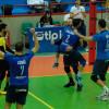 Volley B1: il nuovo Saronno inciampa nel debutto alla battaglia di Cisano