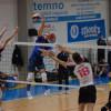 Volley serie B: Pallavolo Saronno a Torino per la finalissima