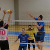 Volley serie B: Pallavolo Saronno batte Monza e ora pensa ai playoff