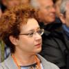 """Bandi culturali, Castelli: """"Polemiche non sviliscono la creatività e l'impegno dei partecipanti"""""""